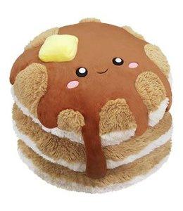 Squishables Squishable Pancake