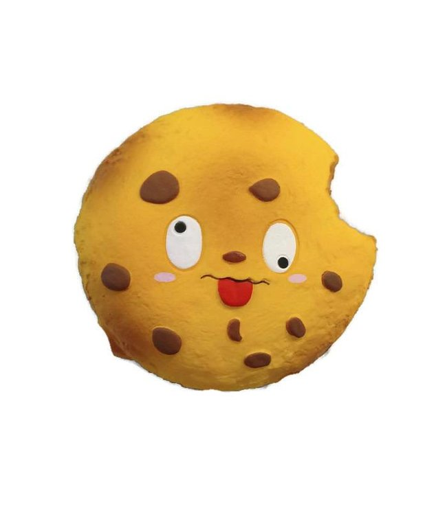 Cookie Squishies