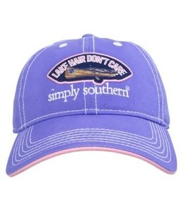 Simply Southern Simply Southern Hat