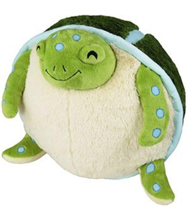 Squishables Squishable Sea Turtle