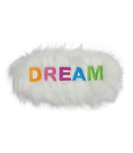 iScream Iscream Dream Eye Mask