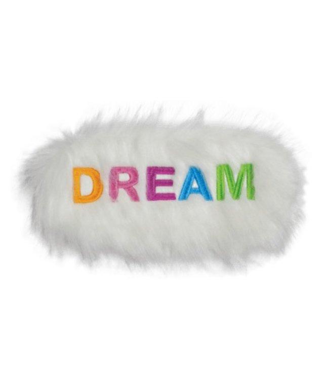 iScream Iscream Dream Eye Mask