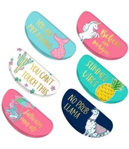 Simply Southern Simply Southern Sunglass Cases