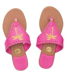 Simply Southern Simply Southern Flip Flop