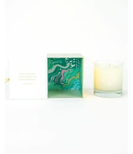 Musee Soy Candle