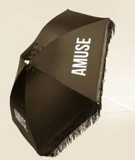 Amuse Society Amuse Society Shady Beach Umbrella