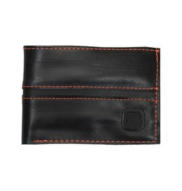 Alchemy Goods Alchemy Goods Franklin Wallet: Orange