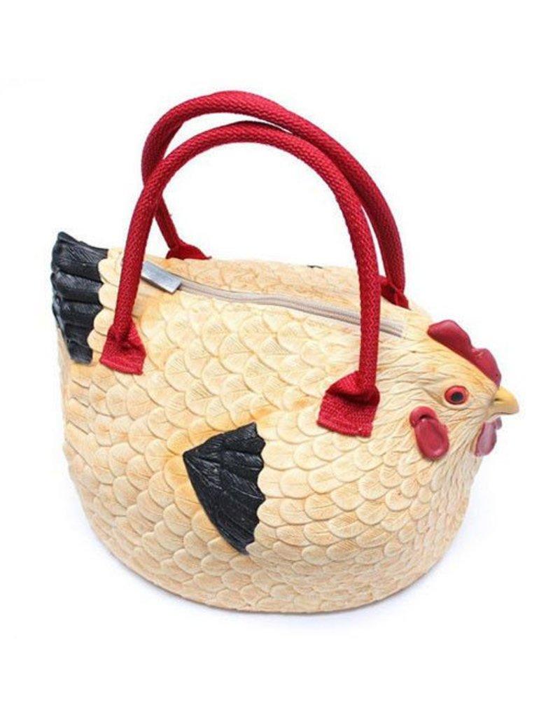Sarut Sarut Chicken Bag