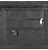 Chrome Industries Chrome Industries Classic Messenger