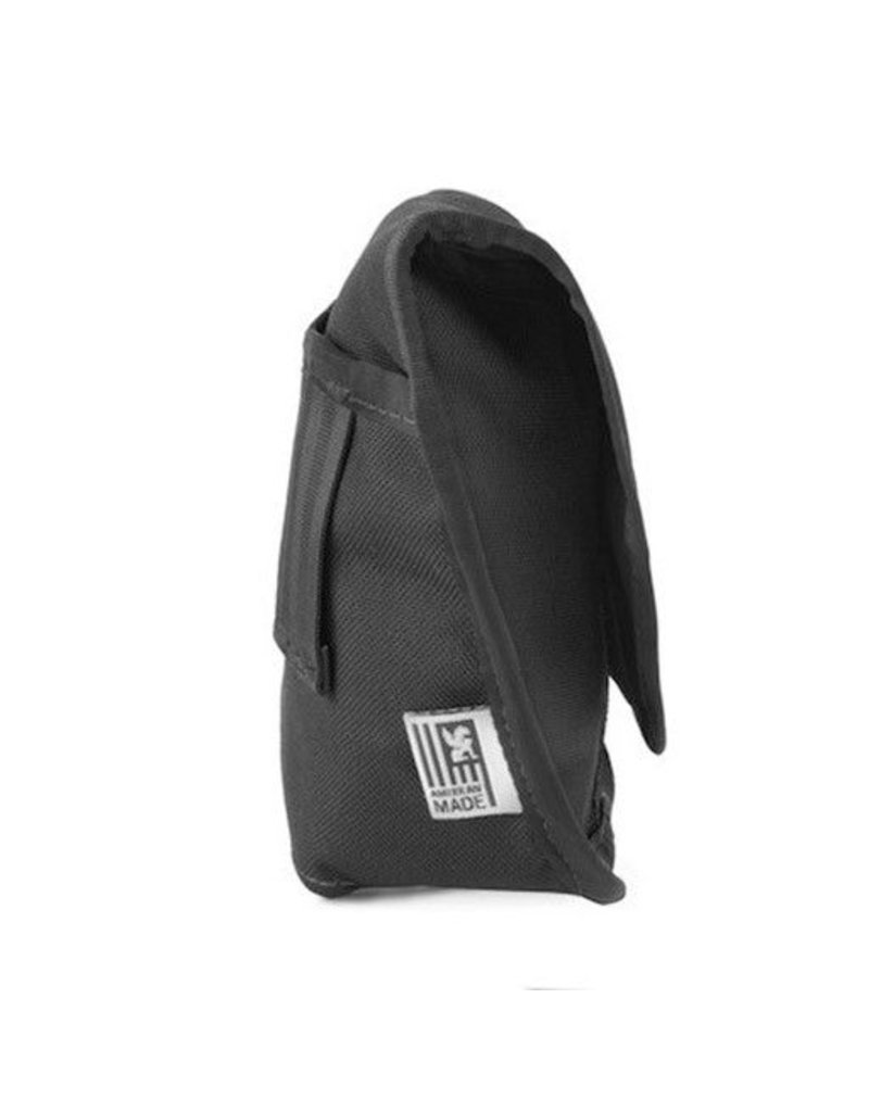 Chrome Industries Chrome Industries Hip Pouch