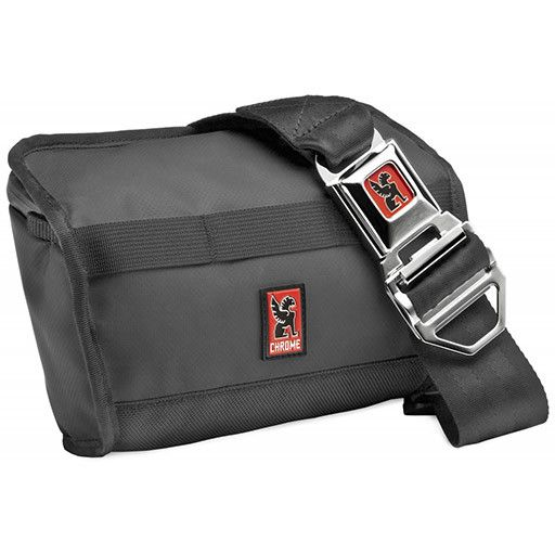 Chrome Industries Chrome Industries Niko Sling Camera Bag