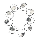 Myung Urso Myung Urso Necklace: Crescendo