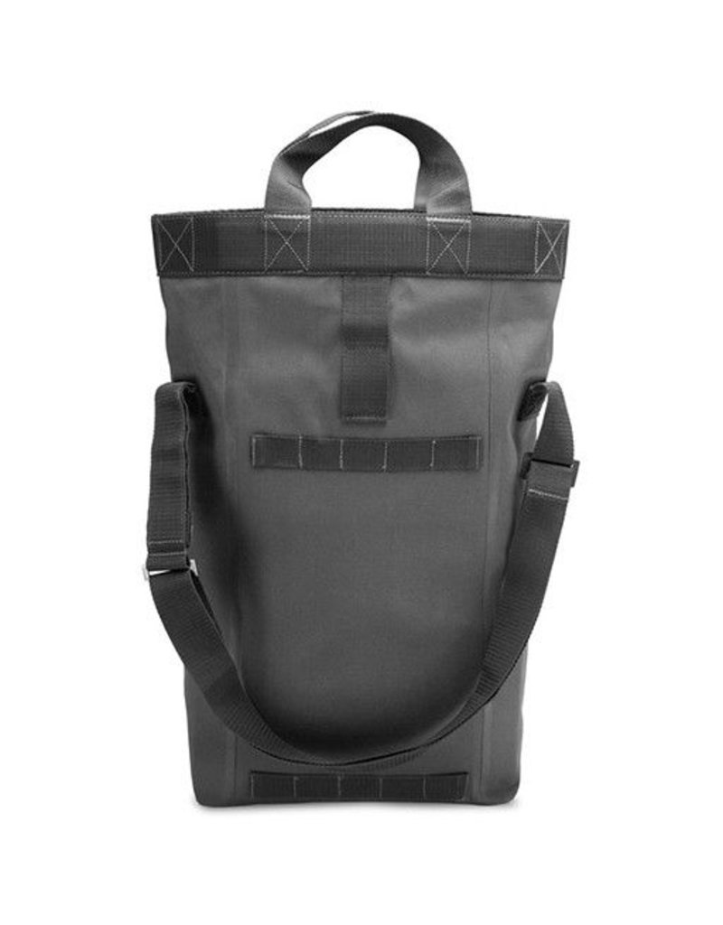 Chrome Industries Chrome Industries Welded Postbag