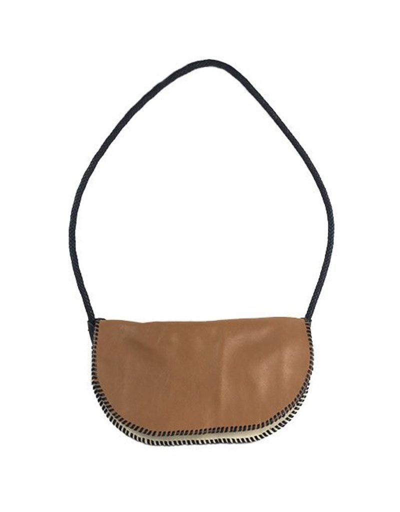 Carol Risley Carol Risley Doble Bag