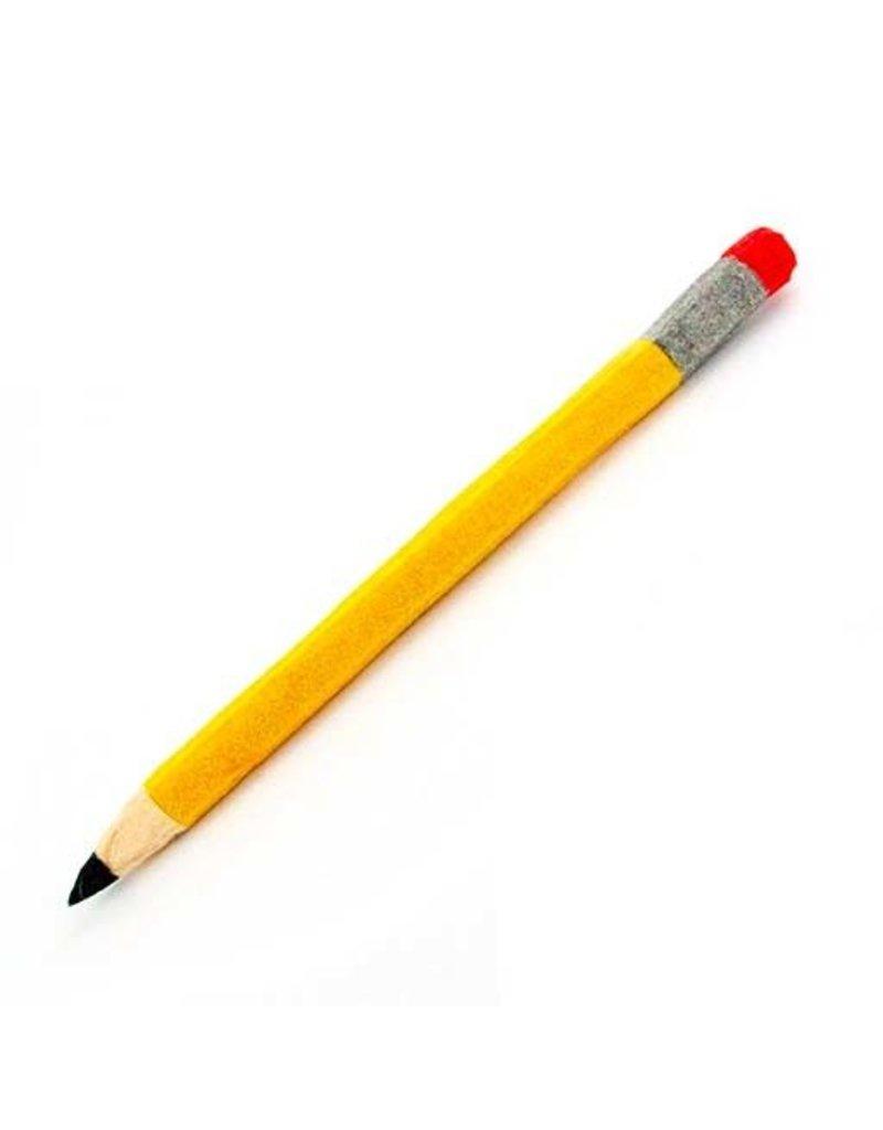 Danielle Gori-Montanelli Danielle Gori-Montanelli Brooch: Pencil