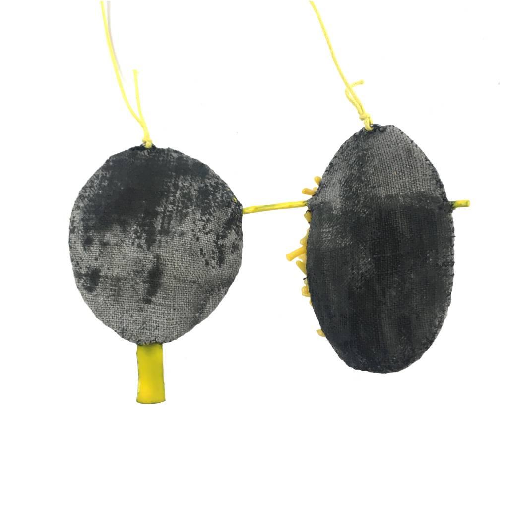 Myung Urso Myung Urso Necklace: Ole Oak Tree
