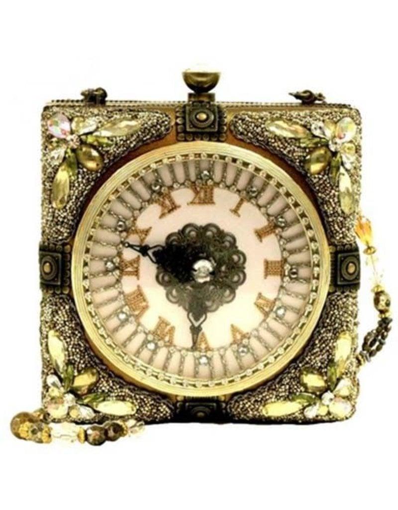 Mary Frances Mary Frances Handbag: Time & Time Again