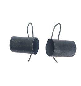 Biba Schutz Biba Schutz Earrings 1-MM-2H