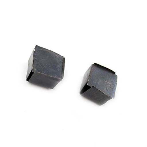 Biba Schutz Biba Schutz Cube Posts