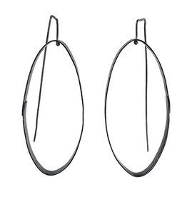 Biba Schutz Biba Schutz Earrings 1-FC-7