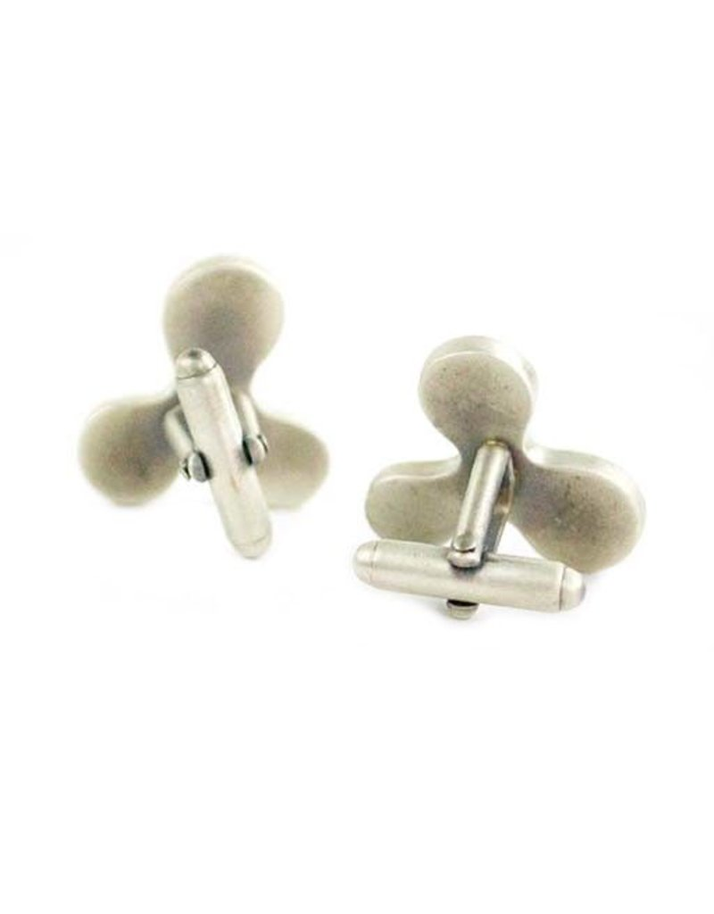 Matthew Smith Matthew Smith Cufflinks: Amoeba