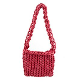 NEO Design NEO Shoulder Bag #4: Red