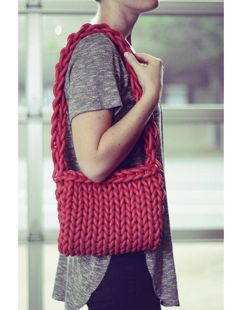 NEO Design NEO Shoulder Bag #4: Red