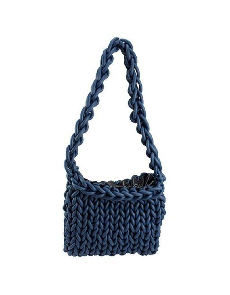 NEO Design NEO Shoulder Bag #4: Blue