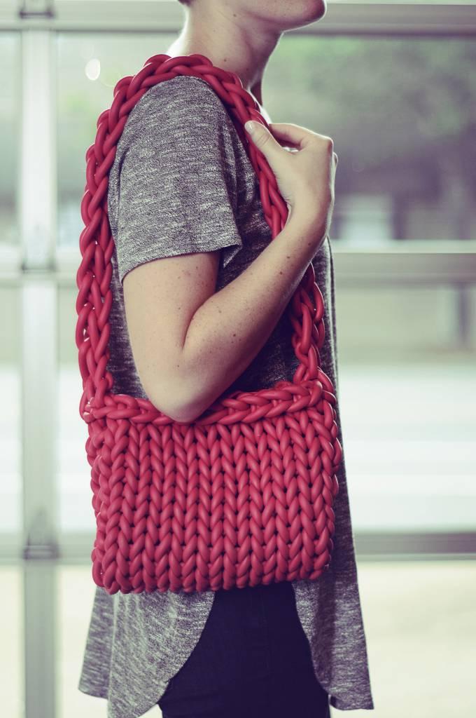 NEO Design NEO Shoulder Bag #4: Blue