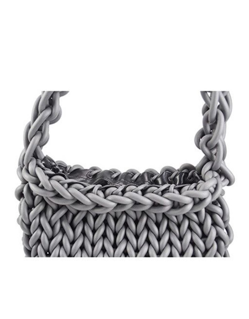 NEO Design NEO Shoulder Bag #4: Gray