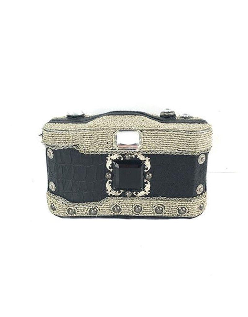 Mary Frances Mary Frances Handbag: Snapshot