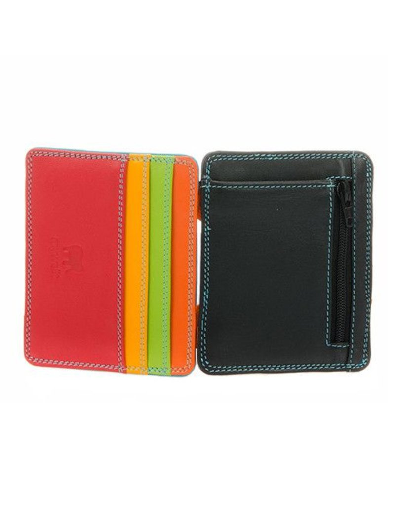 Mywalit Mywalit Magic Wallet: Pace