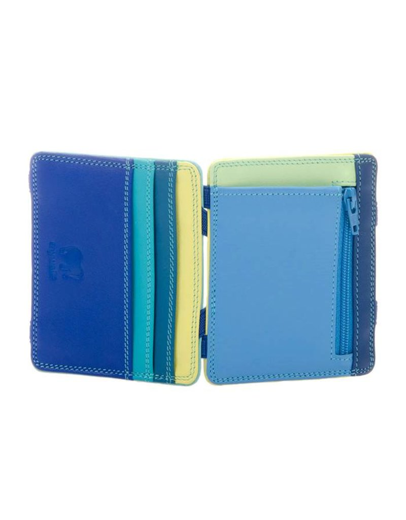 Mywalit Mywalit Magic Wallet: Seascape