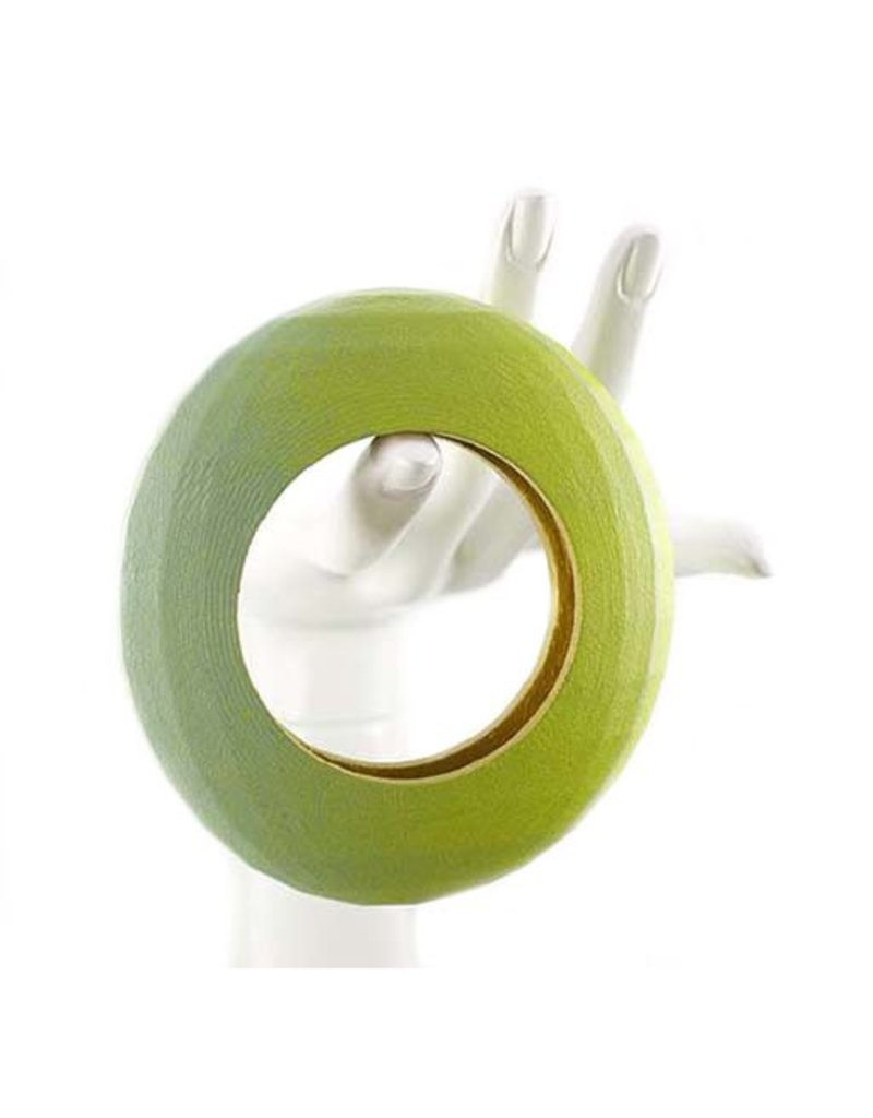 Rachel Timmins Rachel Timmins Bangle: Lime