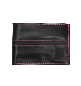 Alchemy Goods Alchemy Goods Franklin Wallet: Pink