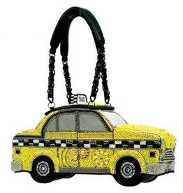 Mary Frances Mary Frances Handbag: Taxi