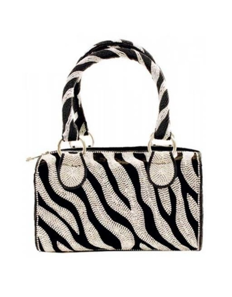Mary Frances Mary Frances Handbag: Glam Rock