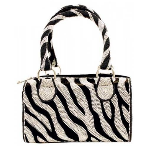 Mary Frances Mary Frances Handbag: Glam Rock