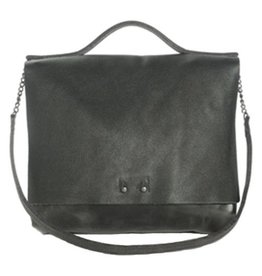Jo Jo Ellyn Satchel: Deep Forrest