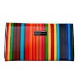 Kent Stetson Kent Stetson Clutch: Colored Pencils