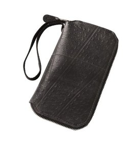 Alchemy Goods Alchemy Goods Fauntleroy Wallet