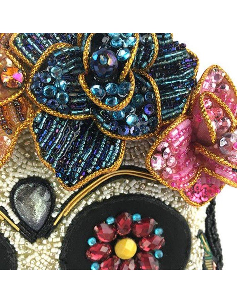Mary Frances Mary Frances Handbag: Sugar Rush