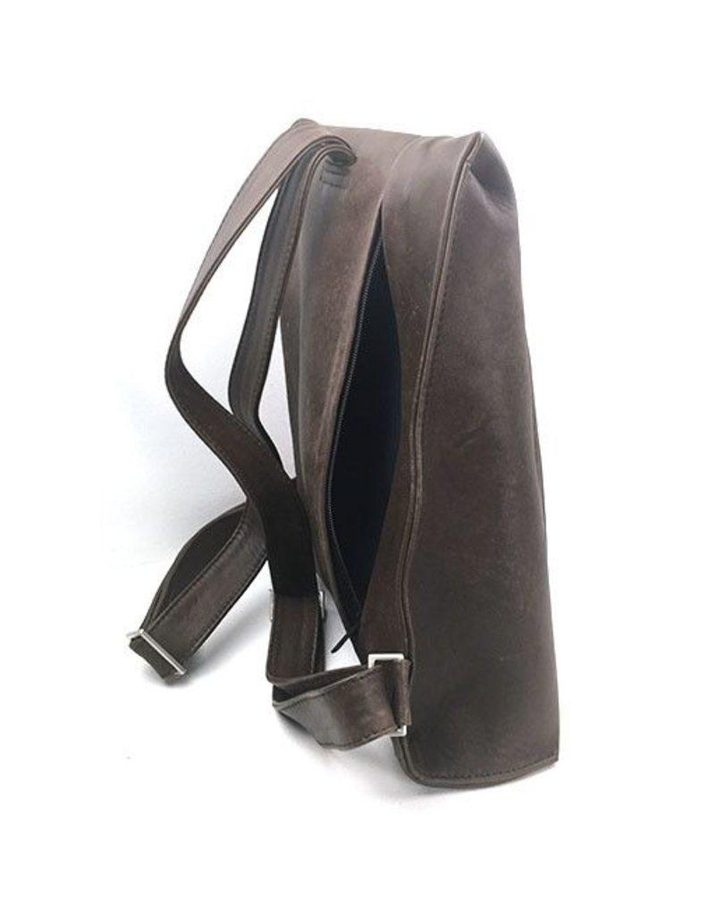 Olbrish Olbrish Airbag Sling: Brown