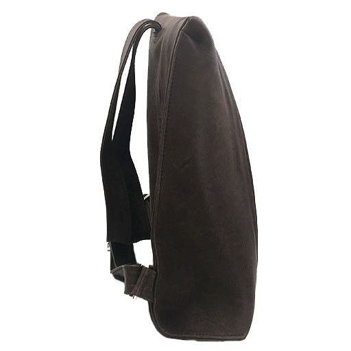 Olbrish Olbrish Airbag Sling: Brown