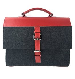 Burel Factory Burel Ligia Office Bag