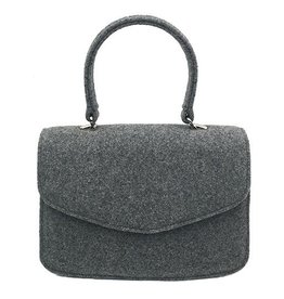 Burel Factory Burel Doroteia Classic Bag