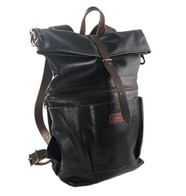 TM1985 TM1985 Roll-Top Backpack