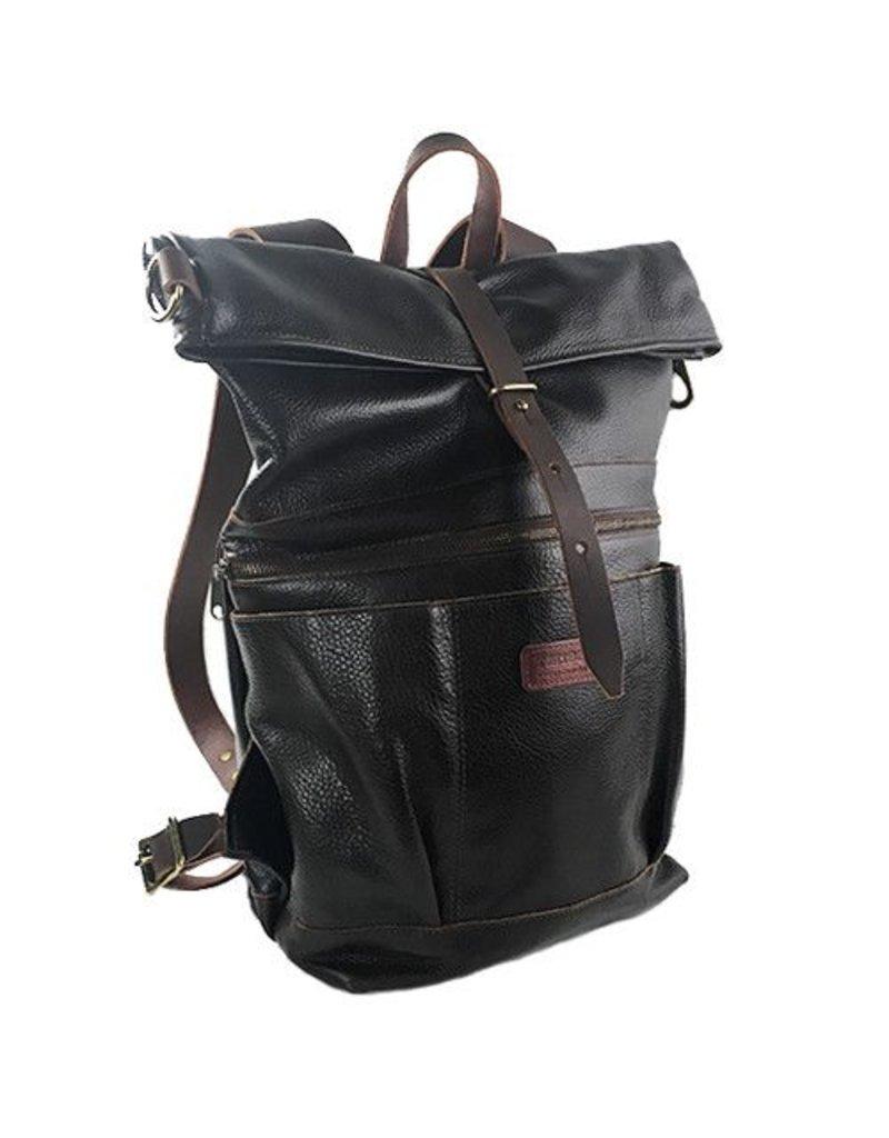 TM1985 TM1985 Roll-Top Backpack