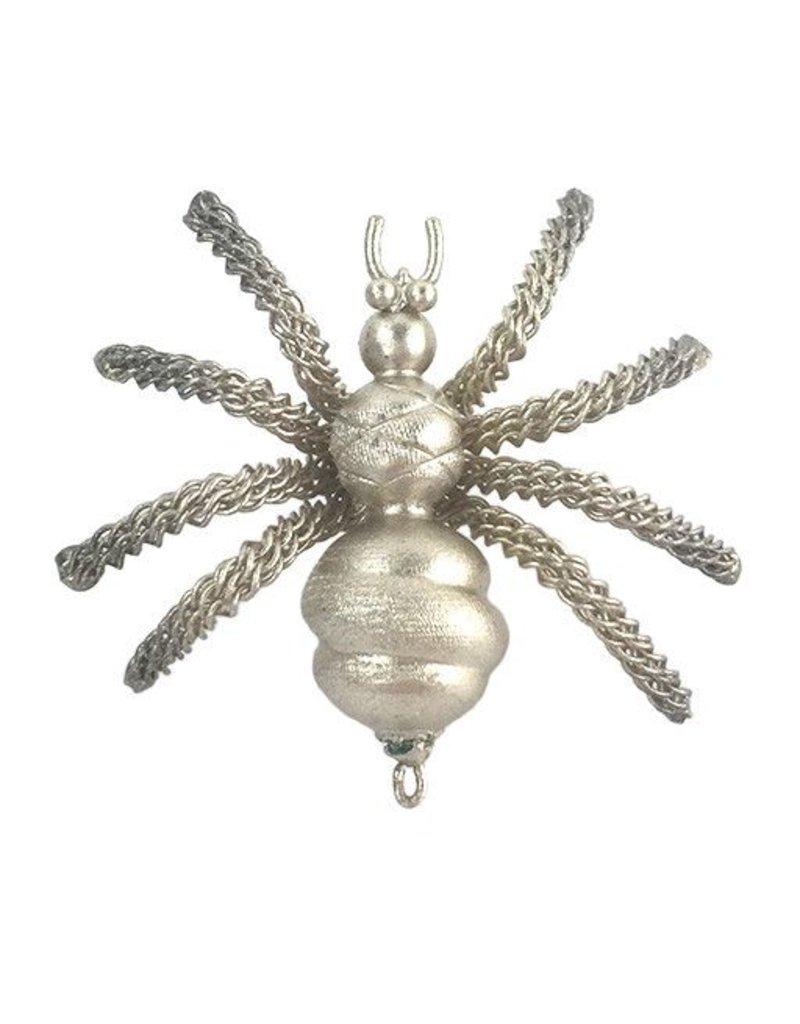 Sarah Cavender Sarah Cavender Brooch: Spider