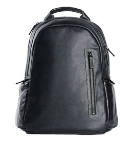 Wurkin Stiffs Wurkin Stiffs Backpack: Black